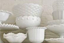 Home Sweet Home / Decorating and Cleaning ideas / by Vickie Gravitt