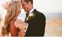 Wedding / by Lydia Todd