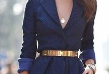 Style Desire / Fashions I'd wear. Style I want.