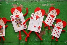 Valentine's Day Crafts and Treats for Kids