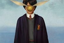 For the Geek in Me / by Anna Wright Potter