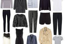 clothing that i crave. / by Alaina Swick