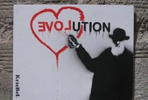 Love Is My Religion / by jeanny