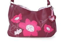 Bags / by Sparkle Home & Gifts