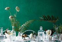 Dream Home {Future Shopping List} / by Michelle Hanton