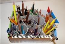 my tutorial / tutorial from my blog