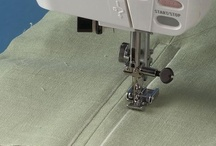 cucito/sewing