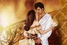Books by Donna Hatch, Regency and Fantasy Romance Author / Wholesome Regency Historical novels about noble heroes and the courageous ladies who love them.