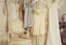 Someday Boutique{Espoir Bridals} / by Joanna Kristina @SweetHome+Willie