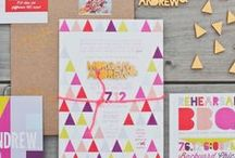 invitation design / invitation design, wedding invitation design, baby shower design, birthday party invites, custom invitation design, invitation templates