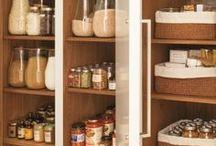 Organize, organize, organize! / by Glenda McCoy