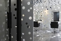 hair.salon design