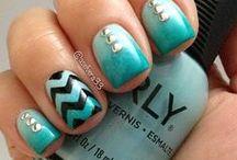***Nails***