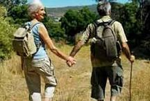 ~Grow old with me, the BEST is yet to be!~