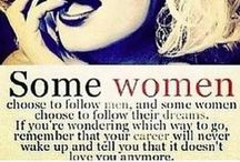 Quotes About Empowering Women