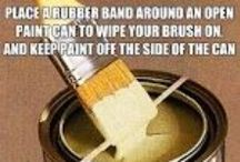 Here's A Tip...