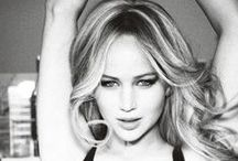 06 Jennifer Lawrence  / Jennifer Lawrence