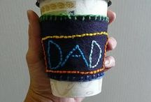 Father's Day Kids Crafts Ideas
