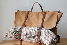I ♥ FASHION | bags