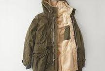 I ♥ FASHION | coats