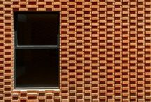 I ♥ ARCHITECTURE | facades