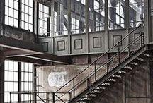 I ♥ ARCHITECTURE | luftraum