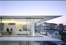 Super Modern / by Alison Wilson