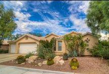 6854 W. Rifle Way, Tucson, AZ 85743 Home For Sale / To learn more about this home for sale at: 6854 W. Rifle Way, Tucson, AZ 85743 contact Florence Ejrup (520) 404-0207