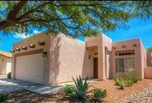 106 E. Futurity Pl., Oro Valley, AZ 85755 Home For Sale / To learn more about this home for sale at 106 E. Futurity Pl., Oro Valley, AZ 85755 contact Jeff Hannan (520) 349-8766