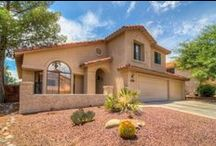 10281 N. Oak Knoll Ln., Oro Valley, AZ 85737 Home For Sale / To Learn more about this beautiful home for sale at 10281 N. Oak Knoll Ln., Oro Valley, AZ 85737 contact Karen Baughman (520) 241-1403