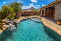 8264 N. Rocky Brook Dr, Tucson, AZ 85743 Home For Sale / To Learn more about this beautiful home for sale at 8264 N. Rocky Brook Dr, Tucson, AZ 85743 contact Realtor Noah Doran (520) 429-4512