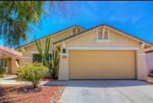 7877 Sacramento Hill Dr., Tucson, AZ 85743 Home For Sale / To learn more about this home for sale at: 7877 Sacramento Hill Dr., Tucson, AZ 85743 Call Jean Gonzvar (480) 331-8495
