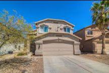 9175 E Muleshoe St., Tucson, AZ 85747 Home For Sale / To Learn more about this home for sale at 9175 E Muleshoe St., Tucson, AZ 85747 contact Realtor Kim Wakefield (520) 333-7783 TucsonVideoTours.com