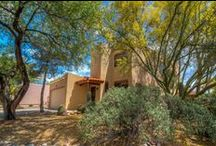 775 W Mallard Head Pl, Oro Valley, AZ 85737 Home For Sale / To Learn more about this home for sale at 775 W Mallard Head Pl, Oro Valley, AZ 85737 contact Dan Grammar (520) 481-7443