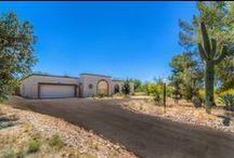 431 S. Calle Del Cobre, Tucson, AZ 85748  Home For Sale / To Learn more about this home for sale at 431 S. Calle Del Cobre, Tucson, AZ 85748 contact Bizzy Orr (520) 820-1801