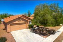 12429 N. Brightridge Dr., Oro Valley, AZ 85755 / To Learn more about this home for sale at 12429 N. Brightridge Dr., Oro Valley, AZ 85755 contact Tim Rehrmann (520) 406-1060