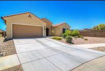 10724 E Peach Bell Place, Tucson, AZ 85747 / To Learn more about this home for sale at 10724 E Peach Bell Place, Tucson, AZ 85747 contact Tim Rehrmann (520) 406-1060