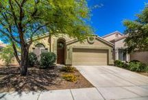 2360 N. Creek Vista Dr., Tucson, AZ  85749 / To learn more about this home for sale at 2360 N. Creek Vista Dr., Tucson, AZ  85749 contact Bizzy Orr (520) 820-1801