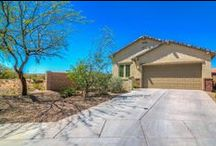 13427 E Ace High Dr, Vail, AZ 85641 / To Learn more about this home for sale at 13427 E Ace High Dr, Vail, AZ 85641 contact Dan Grammar (520) 481-7443