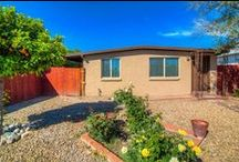 47 N. Grande Ave., Tucson, AZ 85745 / To Learn more about this home for sale at 47 N. Grande Ave., Tucson, AZ 85745 contact Tyler Ford (520) 907-5720