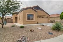 11039 W. Coppertail Dr., Marana, AZ 85653 / To Learn more about this home for sale at 11039 W. Coppertail Dr., Marana, AZ 85653 contact Dan Grammar (520) 481-7443