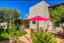 2902 N Cascada Circle, Tucson, AZ  85715 / To Learn more about this home for sale at 2902 N Cascada Circle, Tucson, AZ  85715 contact Tim Rehrmann (520) 406-1060