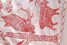 .:. textil .:.