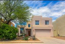 11677 N Copper Creek Dr, Oro Valley, AZ  85737 / To Learn more about this home for sale at 11677 N Copper Creek Dr, Oro Valley, AZ  85737 contact Debra Watkins (520) 977-4993