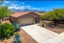 13376 N Wide View Dr., Oro Valley, AZ 85755 / To Learn more about this home for sale at 13376 N Wide View Dr., Oro Valley, AZ 85755 contact Dan Grammar (520) 481-7443