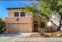 11767 N. Copper Creek Dr., Oro Valley, AZ  85737 / To learn more about this home for sale at 11767 N. Copper Creek Dr., Oro Valley, AZ  85737 contact Karen Baughman (520) 241-1403