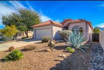 12114 N Jarren Canyon Way., Oro Valley, AZ  85755 / To Learn more about this home for sale at 12114 N Jarren Canyon Way., Oro Valley, AZ  85755 contact Dan Grammar (520) 481-7443