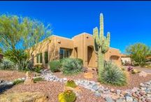 37380 S. Ocotillo Canyon Dr.,Tucson, AZ 85739 / To Learn more about this home for sale at 37380 S. Ocotillo Canyon Dr.,Tucson, AZ 85739 contact Tim Rehrmann (520) 406-1060