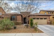 8375 North Douglas Fir Drive Tucson AZ  85743 / To Learn more about this home for sale at 8375 North Douglas Fir Drive Tucson AZ  85743  contact Debra Watkins (520) 977-4993