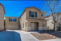 4168 E. Babbling Brook Dr., Tucson, AZ   85712 / To learn more about this home for sale at 4168 E. Babbling Brook Dr., Tucson, AZ   85712 contact Bizzy Orr (520) 820-1801 TucsonVideoTours.com